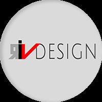 Dévelopement / Création sites web | RIVDESIGN